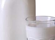 leche mejor agua para hidratarse