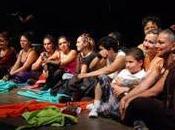 Costa Rica: otra