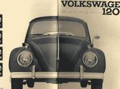 Cómo usar Volkswagen 1200