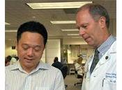 Salud movil ¿Cambiara futuro medicina?
