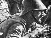 ejército rumano cerca Odessa 19/08/1941