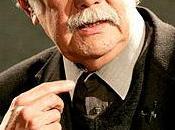 Muere Raúl Ruiz cineasta Chileno.