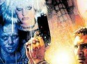 'Blade Runner Ridley Scott estará, pero Harrison Ford