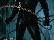 "Trailer ""Ghost Rider: spirit vengeance"""