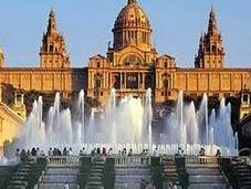 Consejos para ahorrar viaje Barcelona
