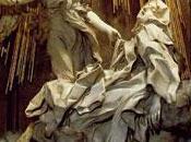 Camino perfección, Santa Teresa Jesús (1515-1582)