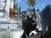 EEUU tiene moral para incluir Cuba lista negra países terroristas, afirma nota Cancillería