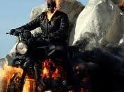 Trailer 'Ghost Rider: Spirit Vengeance'