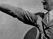 "Führer responde Halder: objetivo Moscú"" 21/08/1941."