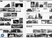 Stan Allen Marc McQuade: Landform Genealogy 2011