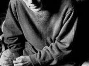 'Tirar demasiado cuerda', Woody Allen
