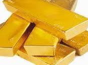 Espacio crítico para construcción socialista #45: fiebre oro, Standard Poor's otras lumpias