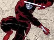 Primeras impresiones-Daredevil