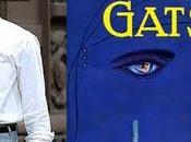 Leonardo DiCaprio llega Australia para rodaje gran Gatsby'