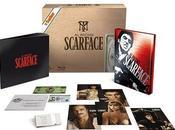 Precio Poder' ('Scarface') Blu-ray