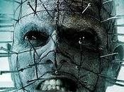 Clive Barker desentiende 'Hellraiser: Revelations'