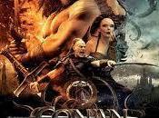 Conan Barbaro Marcus Nispel (2011)