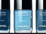 vernis, bleu jeans. Clotilde V.S)