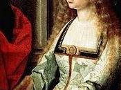 Isabel Católica
