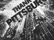 dark knight rises: termina rodaje pittsburgh
