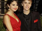 Selena Gomez Justin Bieber separan