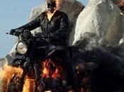 GHOST RIDER: Trailer nueva secuela