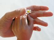 Solicitud prestación cuidado menores cáncer otra enfermedad grave