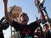 proposito Libia...