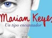 tipo encantador, Marian Keyes