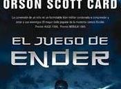 juego Ender