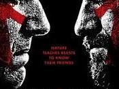 Ralph Fiennes dirige Coriolanus