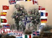 Libia batalla final OTAN?