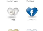usuarios redes sociales aburren maduran?