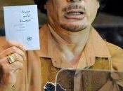 CORRER! hijo mayor Gadafi logra escapar