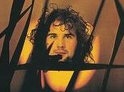 Discos: Bless weather (John Martyn, 1971)