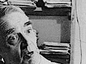principales fuentes teología Gustavo Gutiérrez (II)