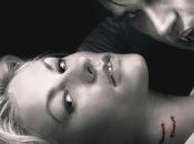 Sobre adaptaciones True Blood empezó libre la...