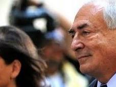 Strauss Kahn queda libre culpa