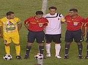Liga Marruecos: Rabat( 0)-Alhucemas(
