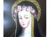 Álbum imágenes: santa rosa lima (color)