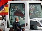católicos, menos sida