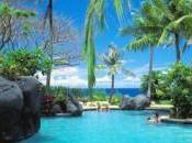 Plan negocios Turismo
