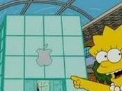 ¿Qué Apple Jobs?