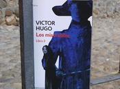 miserables, Victor Hugo