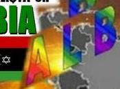 Países Alba condenan ataques embajada Venezuela Libia: Texto video comunicado