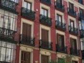Juan Mena (Madrid) Rehabilitación Fachadas