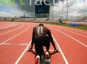 Entrena como atleta olímpico