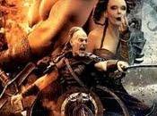 Conan Bárbaro, Critica. Desencanto global