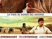 Lanzamientos Agosto Blu-Ray Cameo