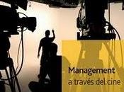Reseña «Management través cine»